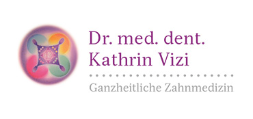 Dr. med. dent. Kathrin Vizi